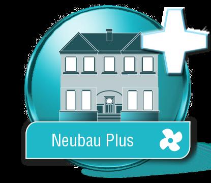 Neubautest Plus