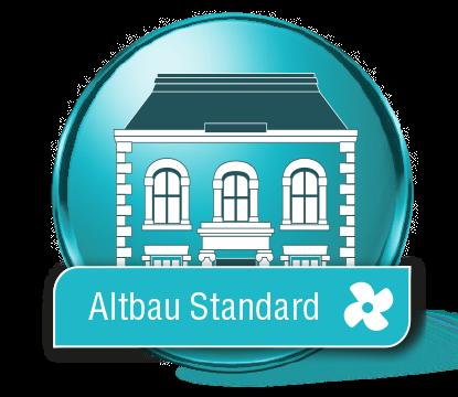 Altbautest Standard