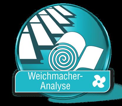 Weichmacher-Analyse