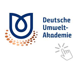 deutsche-umweltakadmie-klickhand