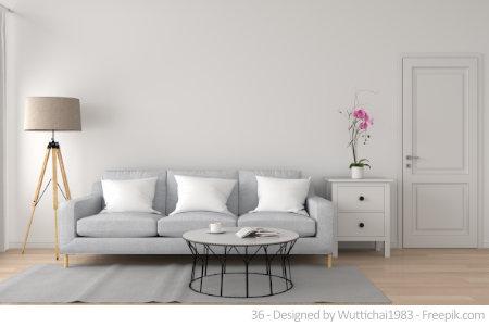 Möbel sind häufig mit Schadstoffen belastet. Die unten aufgeführten Siegel helfen Ihnen beim Kauf geeigneter, schadstoffarmer Möbel.