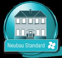 Die Luftanalyse Neubau Standard - für frische Raumluft im Neubau.